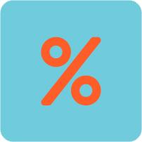 %25'ini ödeyerek rezervasyon