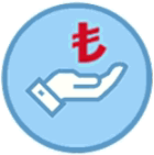 Yurt İçi Otellerde Peşin Fiyatına 18 Ayda Ödeme İmkanı